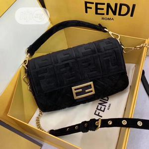 Top Quality Fendi Handbags for Ladies | Bags for sale in Lagos State, Magodo