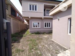 Executive 3 Bedroom Apartment For Sale With Federal Allocation | Houses & Apartments For Sale for sale in Ojodu, Williams Estate