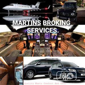 Luxurious Cars | Automotive Services for sale in Lagos State, Victoria Island