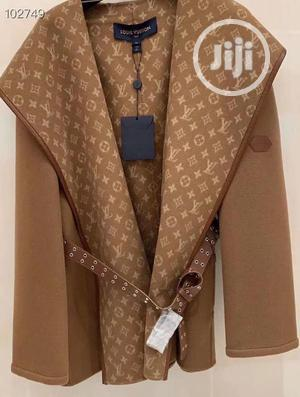 Top Quality Louis Vuitton Jackets | Clothing for sale in Lagos State, Magodo