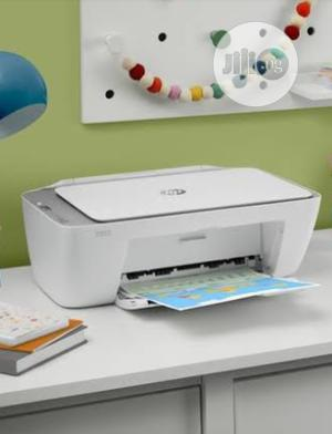 HP Laserjet 2710 All In One Printer, Print, Scan, Copy! | Printers & Scanners for sale in Abuja (FCT) State, Wuse 2
