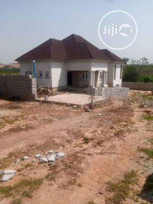 Residential Land And School Plots For Sale | Land & Plots For Sale for sale in Lugbe District, Sabon Lugbe