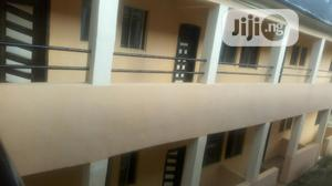 A 20 Rooms Self Contain at Satellite Town for Sale,60M   Houses & Apartments For Sale for sale in Cross River State, Calabar