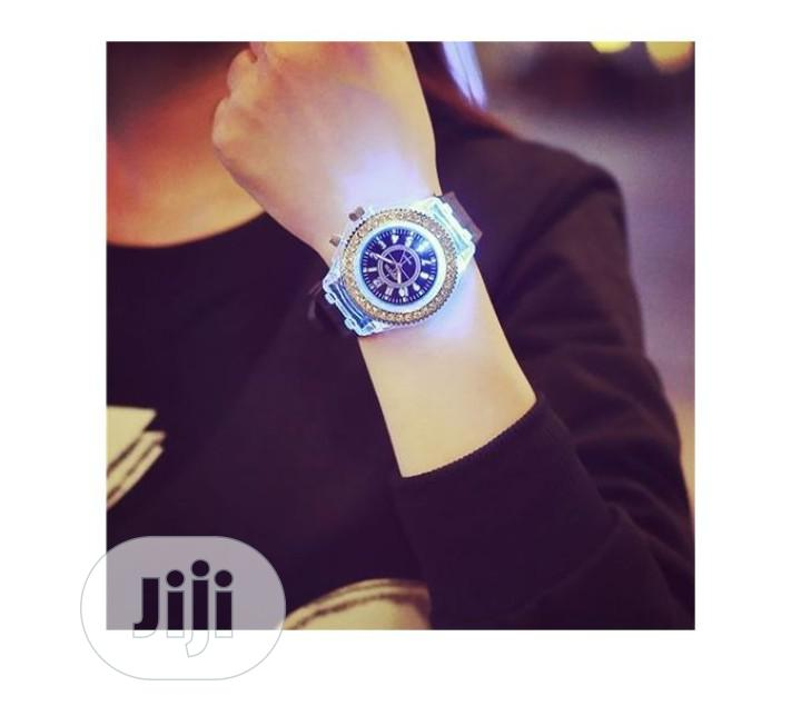 Quality Unisex Wristwatch | Watches for sale in Ikeja, Lagos State, Nigeria