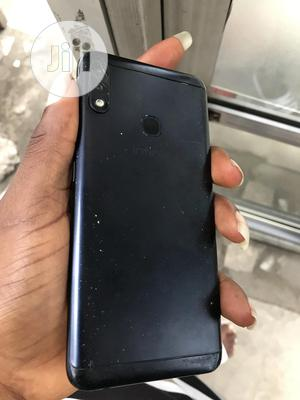 Infinix Hot 7 Pro 32 GB Black | Mobile Phones for sale in Abia State, Aba South