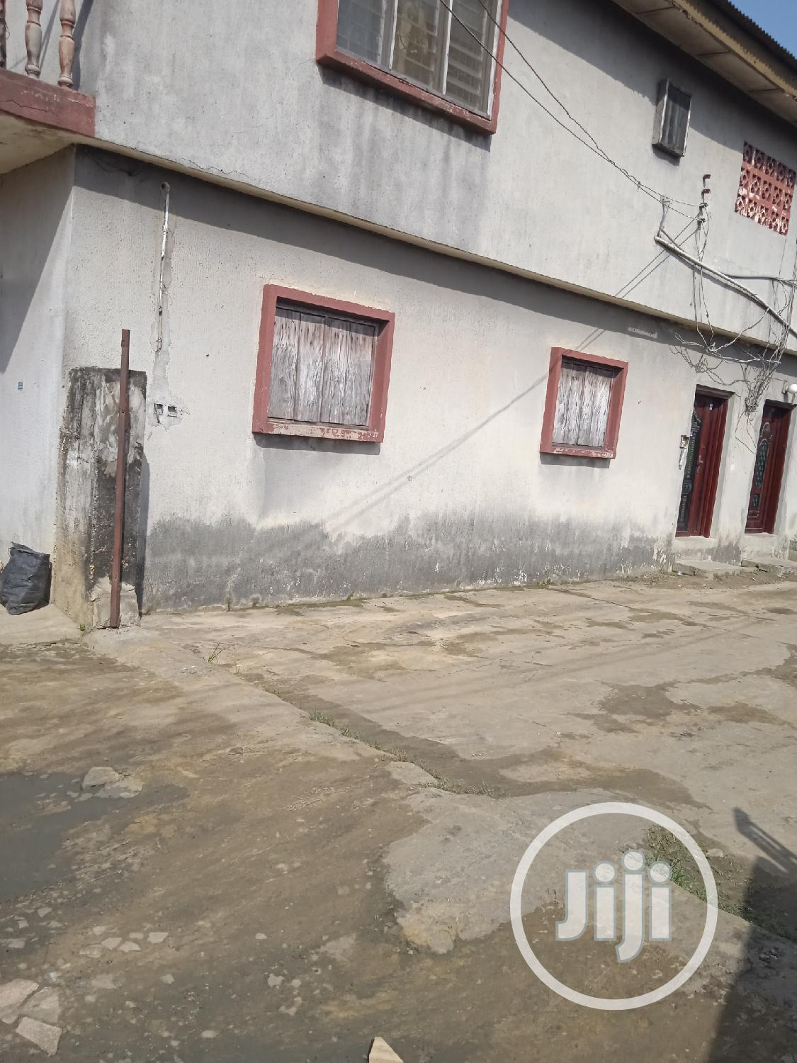 Family Receipt, Survey Plan | Houses & Apartments For Sale for sale in Badagry, Badagry, Nigeria