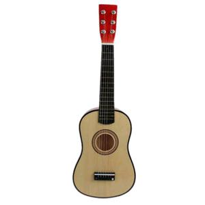 Guitar for Kids | Toys for sale in Lagos State, Amuwo-Odofin