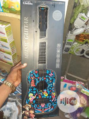 Best Guitar for Kids | Toys for sale in Lagos State, Amuwo-Odofin