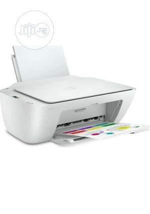 Hp Wireless Printer Laserjet2710. Print, Scan And Copy | Printers & Scanners for sale in Abuja (FCT) State, Bwari