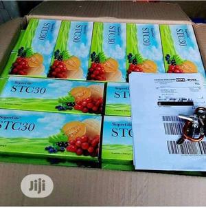 Superlife Registration PROMO Package (22 Packs of Stc30) | Vitamins & Supplements for sale in Abuja (FCT) State, Utako