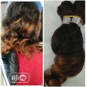 Cheap Peruvian Human Hair   Hair Beauty for sale in Lagos State, Lekki