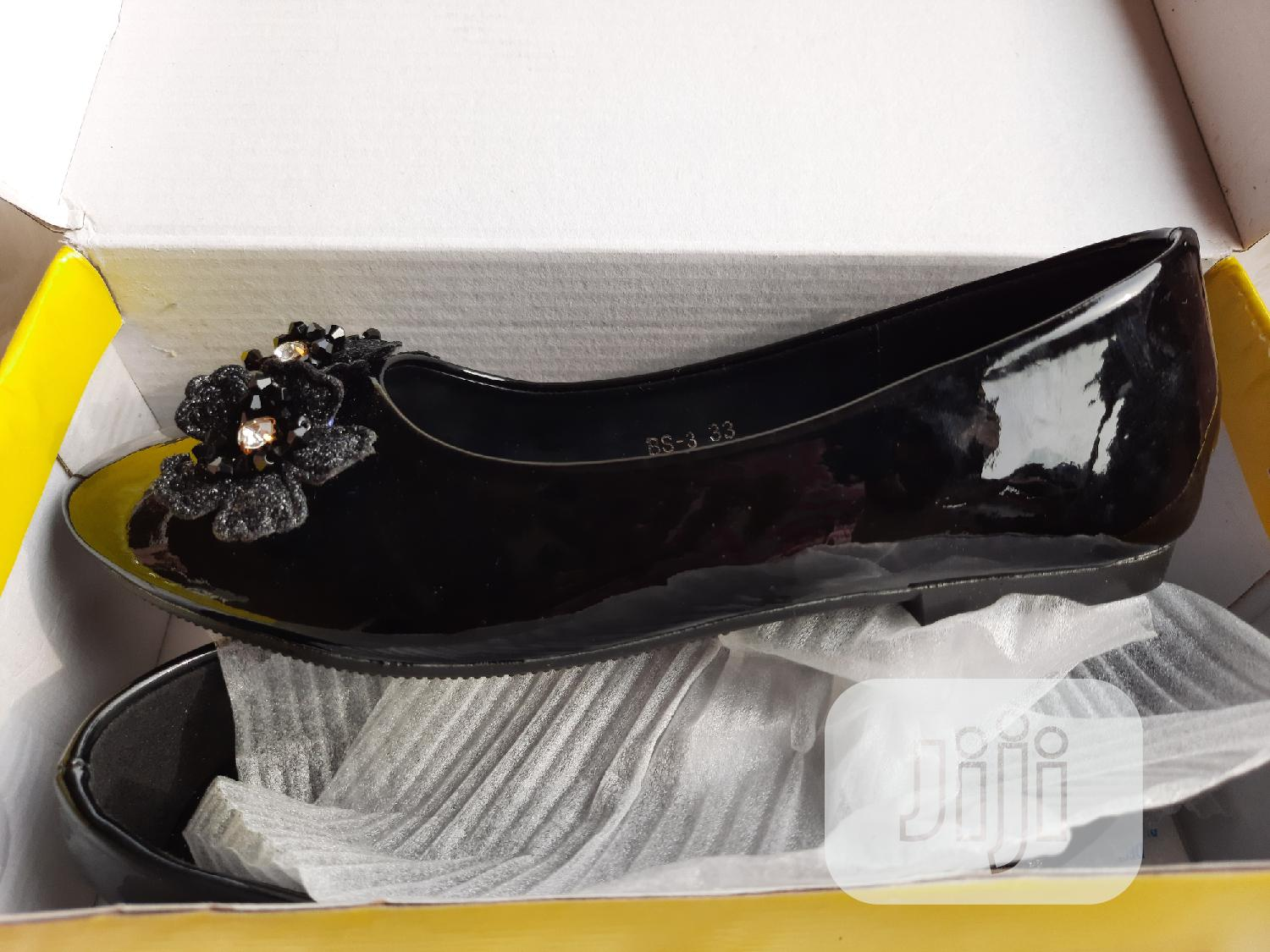 Quality Girls Dressing Shoe | Children's Shoes for sale in Ikeja, Lagos State, Nigeria