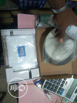 4g Network Booster   Networking Products for sale in Lagos State, Ojo