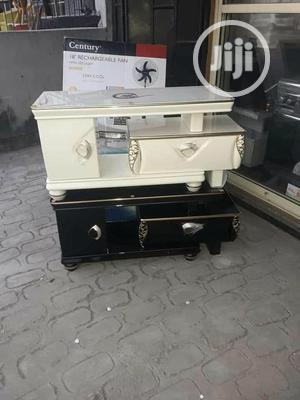 1.2 Meters Adjustable Tv Stand | Furniture for sale in Lagos State, Ojo