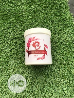 Herbal Glow Soap   Bath & Body for sale in Oyo State, Oluyole
