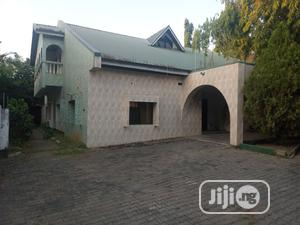 6 Bedroom Duplex With 2 Sitting Room 1 Guest Chalet For Rent   Houses & Apartments For Rent for sale in Abuja (FCT) State, Asokoro