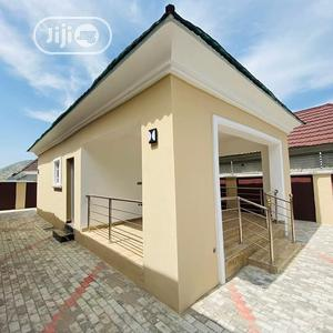 3 Bedroom Bungalow | Houses & Apartments For Sale for sale in Abuja (FCT) State, Gwarinpa