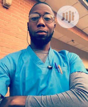Registered Nurse | Healthcare & Nursing CVs for sale in Osun State, Osogbo