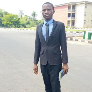 Advertising Marketing CV | Advertising & Marketing CVs for sale in Ondo State, Akure
