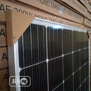 270w Solar Panel | Solar Energy for sale in Lagos State, Lekki