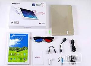 New Tablet 64 GB | Tablets for sale in Lagos State, Ikeja