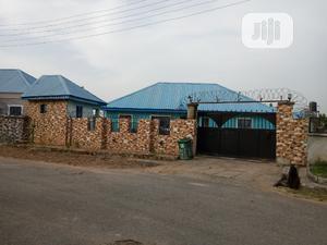 3bedroom Bungalow and 2 Units of 1 Bedroom for Sale | Houses & Apartments For Sale for sale in Abuja (FCT) State, Apo District