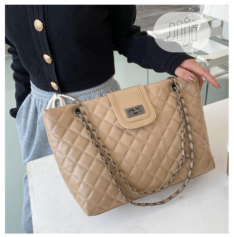 Classy Fashion Bags   Bags for sale in Ipaja, Lagos State, Nigeria
