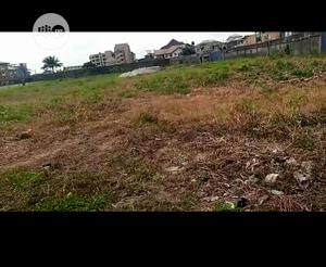 4acres of Dry Land in Ikeja,Off Awolowo, Governor's Consent, | Land & Plots For Sale for sale in Lagos State, Ikeja