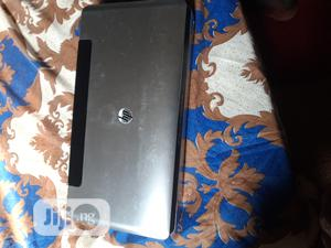 Hp Officejet 100 Mobile Printer | Printers & Scanners for sale in Delta State, Warri