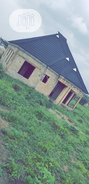 Executive 2 Bedroom Bungalow   Houses & Apartments For Sale for sale in Osun State, Ede
