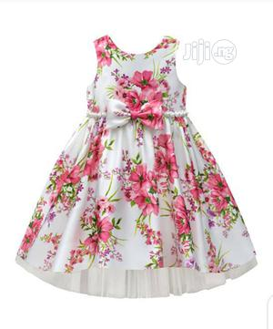 American Princes Dress.   Children's Clothing for sale in Abuja (FCT) State, Wuse 2