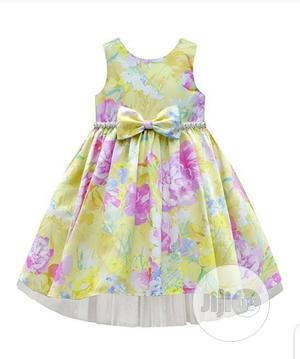 American Princes Dress   Children's Clothing for sale in Abuja (FCT) State, Wuse 2