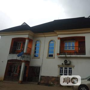 Tastefully Built 2 Bedroom Flat for Rent in Woji PHC | Houses & Apartments For Rent for sale in Port-Harcourt, Woji