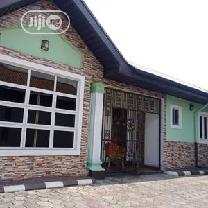 Spacious 3 Bedroom Bungalow For Rent Off Odili Road PHC   Houses & Apartments For Rent for sale in Port-Harcourt, Trans Amadi