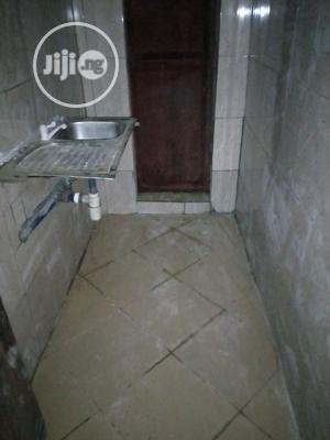 One Bedroom Flat To Let | Houses & Apartments For Rent for sale in Rivers State, Port-Harcourt