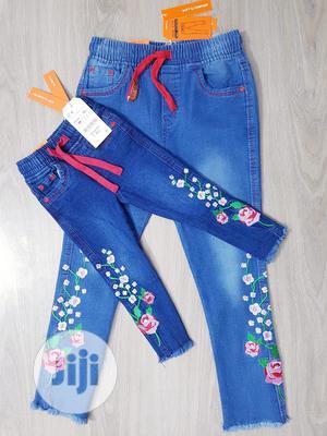 Kiddies Jeans | Clothing for sale in Lagos State, Ifako-Ijaiye