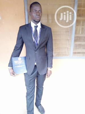 Junior Accountant   Accounting & Finance CVs for sale in Kwara State, Ilorin West