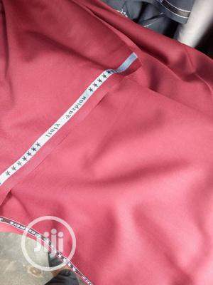 7star Cashmere Fabric   Clothing for sale in Lagos State, Ojodu