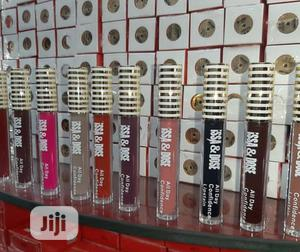 Isa Dose Lipgloss   Makeup for sale in Lagos State, Ikeja