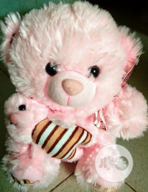 Baby Teddy Bear | Toys for sale in Lagos State, Lagos Island (Eko)