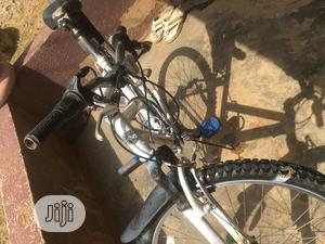 Sport Bicycle for Sale | Sports Equipment for sale in Lagos State, Ipaja