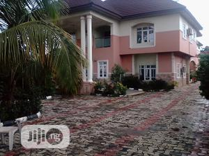 5 Bedroom Duplex At Ijaye.... | Houses & Apartments For Sale for sale in Ifako-Ijaiye, Alagbado