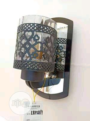 Wall Bracket | Home Accessories for sale in Lagos State, Ogudu