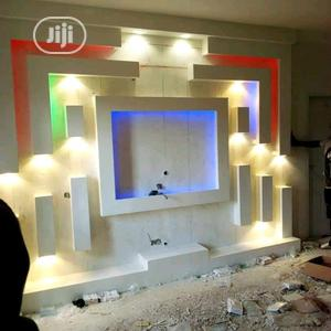 Pop Interiors | Building & Trades Services for sale in Lagos State, Ikeja