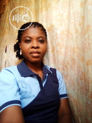Housekeeping & Cleaning CV | Housekeeping & Cleaning CVs for sale in Abuja (FCT) State, Jahi
