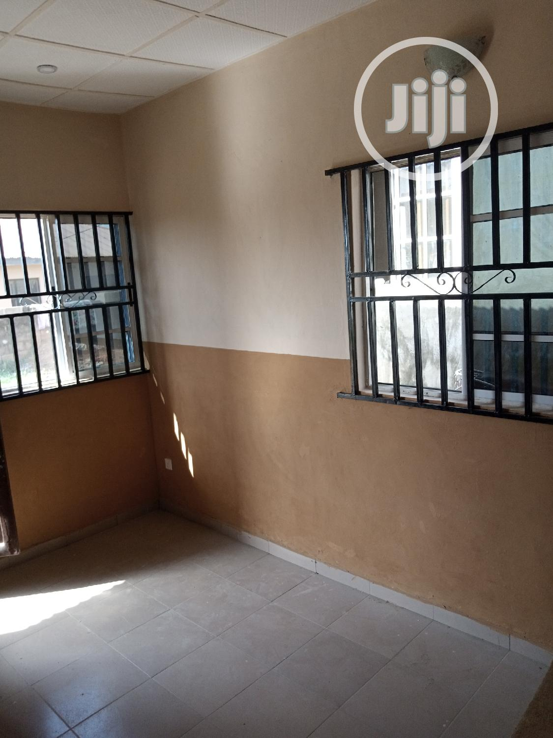 A Standard R P Self at OLOMORE With POP | Houses & Apartments For Rent for sale in Abeokuta North, Ogun State, Nigeria