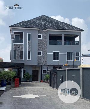 House Painting Service | Building & Trades Services for sale in Lagos State, Ikeja