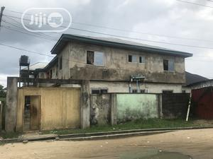 4 Units Of 2 Bedroom Flats In Prime Location In Yenagoa | Houses & Apartments For Sale for sale in Bayelsa State, Yenagoa