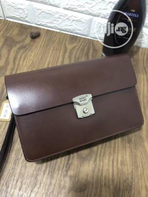 Mont Blanc Hand Bags   Bags for sale in Lagos State, Lagos Island (Eko)