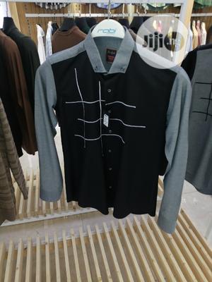Men's Colar Neck Shirts   Clothing for sale in Lagos State, Lagos Island (Eko)